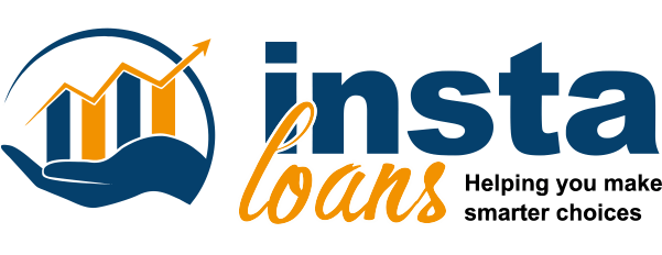 Insta Loans