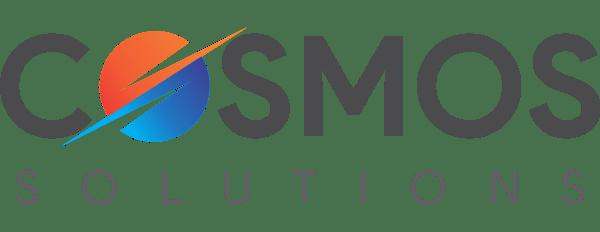 Cosmos Solutions