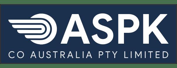 ASPK Australia