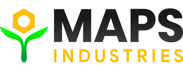 MAPS Industries