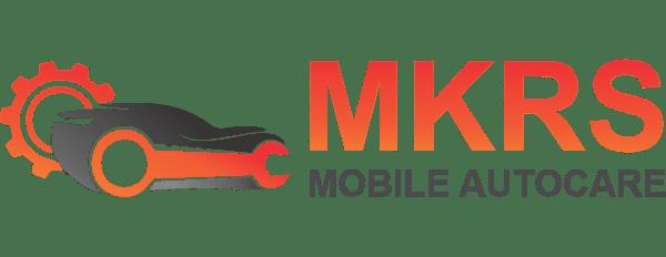 MKRS Auto Care