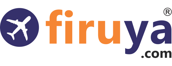 Firuya.com | Travel Agency