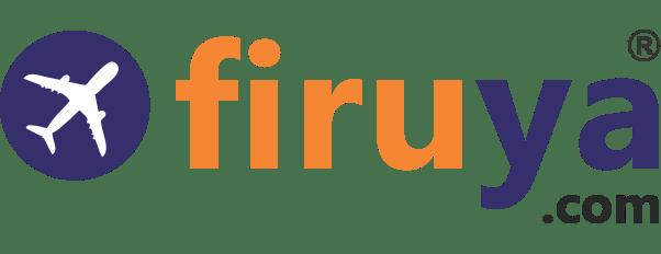 Firuya.com | Travel Agency