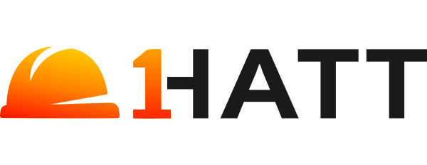 1HATT Software