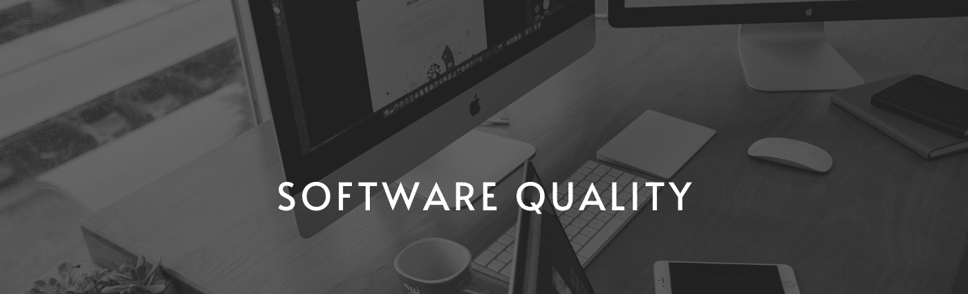 Meaning Of Software Quality and Ways to Measure it